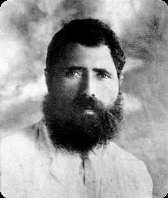 י.ח. ברנר