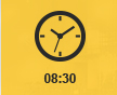 08:30