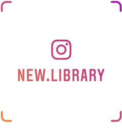 אינסטגרם הספריה החדשה