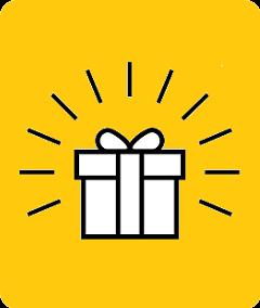 מתנת חג