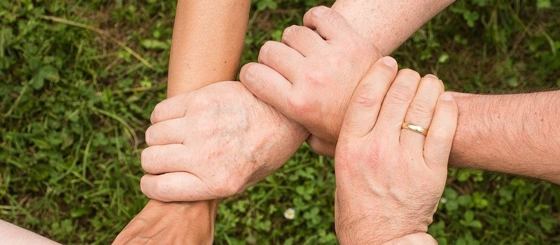 אירוע רב דורי למשפחות חברי הסב יום