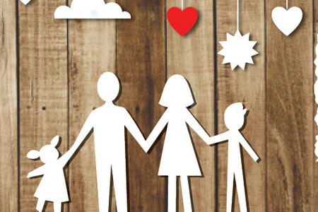 הושק המרכז למשפחות מיוחדות