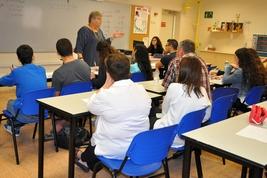 בתי הספר התיכוניים בעמק שומרים על רמת מצוינות גבוהה