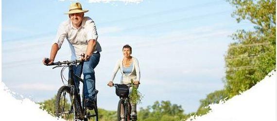 שירות חדש לוותיקי העמק - מרכז הכוון לגיל הפרישה