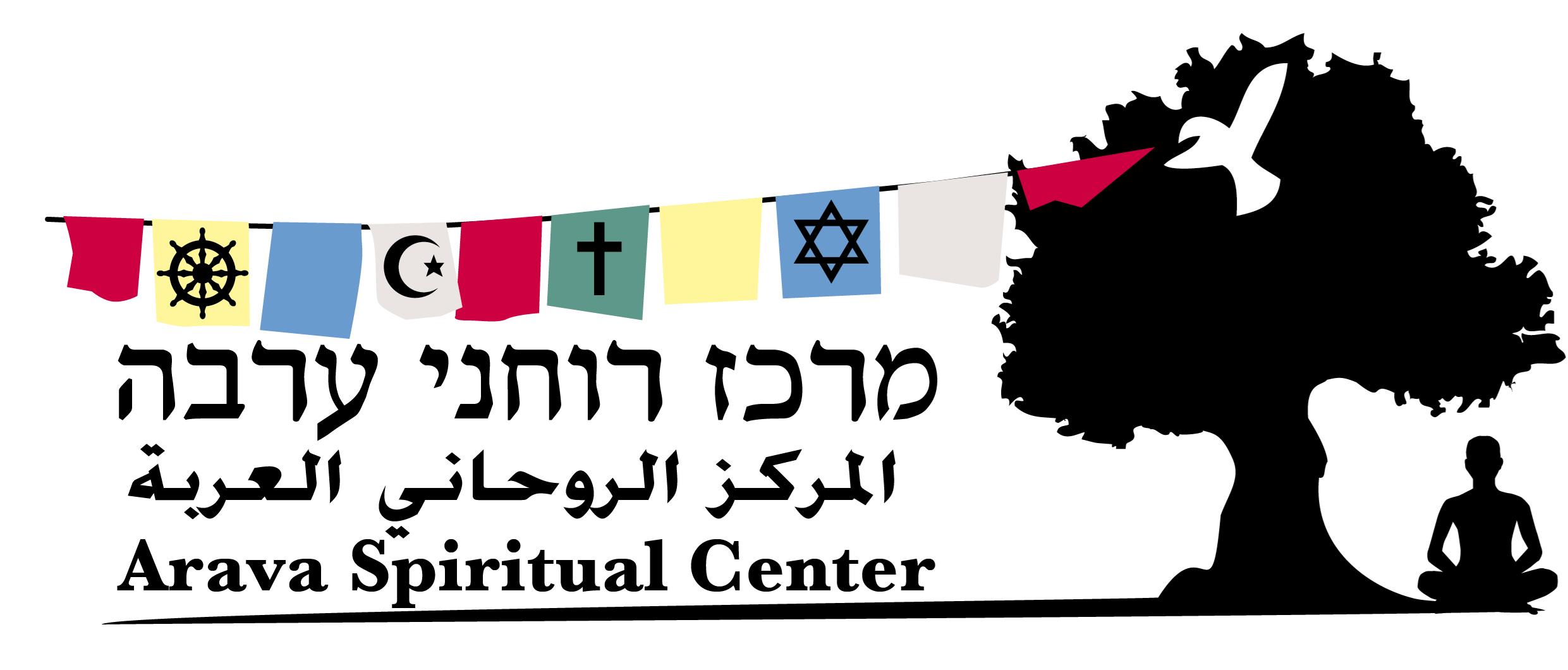 לוגו מוער